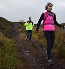 DSC_0123 (Johnamill) Tags: dundee road runners drr devils burden hillrunning hills lomond johnamill