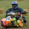 Lawn Mower Racing P1240618mods (Andrew Wright2009) Tags: lawn mower racing sport blake end braintree essex england uk