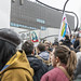 manif des femmes women's march montreal 61