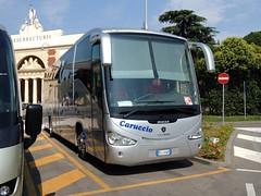 DSCN6406 Caruccio Michele, San Michele di Serino ER 493WP (Skillsbus) Tags: buses coaches italy caruccio michele scania irizar century
