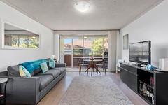 23/124 Carrington Road, Randwick NSW