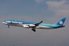 F-OSEA Airbus A340-313X KLAX 27-09-15 (MarkP51) Tags: losangeles international airport lax klax california aviation airliner aircraft airplane plane image markp51 nikon d7100 aviationphotography fosea airbus a340313x a340 airtahitinui tn tht