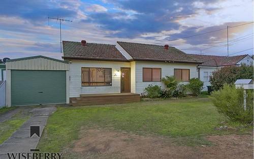 37 Anthony Crescent, Kingswood NSW 2747