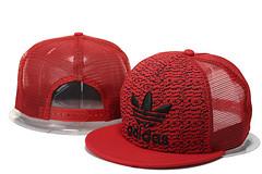 Adidas (13) (TOPI SNAPBACK IMPORT) Tags: topi snapback adidas murah ori import