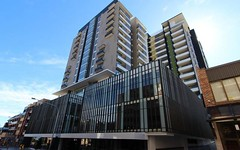 Level 7/31 Belmore Street, Burwood NSW
