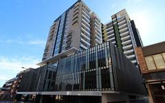 Level 7/31 Belmore Street, Burwood NSW