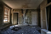 We are not made to fit into a mold (Abandoned Rurex World.) Tags: manoir abandonné abandon hdr 2017 urban urbex mga explored abandoned manor mansion lost place old vintage decay derelict ue exploration urbaine canon 1022mm 70d forgotten home memento mori