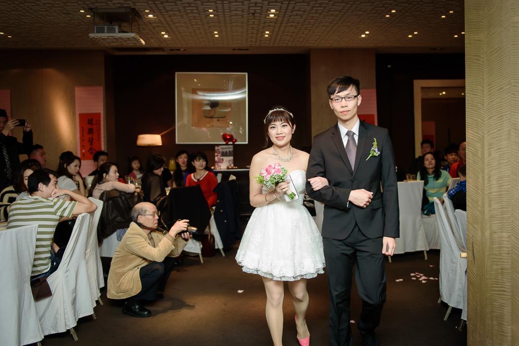wedding day,婚攝小勇,台北婚攝,晶華,台北國賓,台北國賓婚宴 ,愛瑞思,Miko,新秘,-064