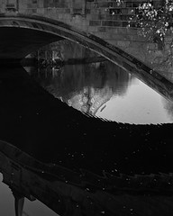 Norwich (* Daniel *) Tags: polaroid polaroid110a polaroidlandcamera markdaniel markdanielphotocom ilford ilfordid11 hp5 hp5plus ilfordhp5 ilfordhp5plus norwich norfolk uk film filmgrain mono monochrome rangefinder ysarex ysarex127mm sheetfilm 4x5 4x5sheetfilm ilfordhp5plussheetfilm rodenstockysarex127mmf47 rodenstock