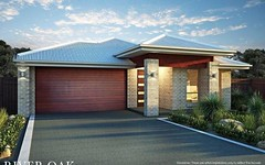 Address available on request, Branxton NSW