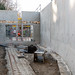 travaux jardins des fontaines