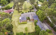 4 Calderwood Road, Galston NSW