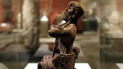 Mirror-Bearer (Maya)