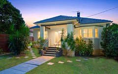 9 Barwon Road, Lane Cove NSW