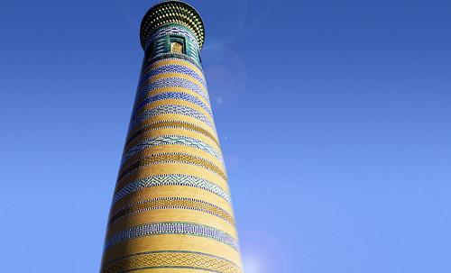 "Torres legendarias / Faros, minaretes, campanarios, rascacielos • <a style=""font-size:0.8em;"" href=""http://www.flickr.com/photos/30735181@N00/32411716591/"" target=""_blank"">View on Flickr</a>"