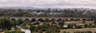 Mulwaree_Viaduct_JPEG_TEST_01