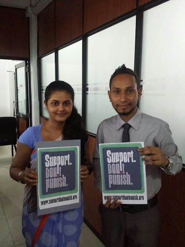 SDP Sri Lanka 26062016 (7)