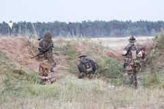IMG_8372 (Osiedlowychemik) Tags: asg ca15 combatalert2015 dariawróbel