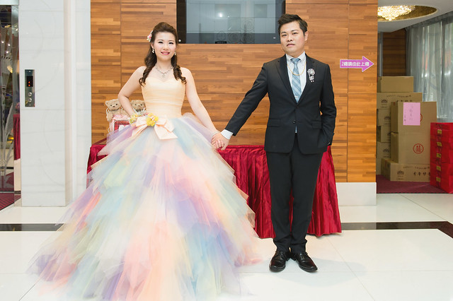 北部婚攝, 台北, 台北婚攝, 大毛, 婚攝, 婚禮, 婚禮記錄, 攝影, 洪大毛, 洪大毛攝影,北部