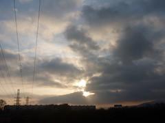Núvols 158