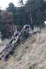 IMG_8345 (Osiedlowychemik) Tags: asg ca15 combatalert2015 dariawróbel