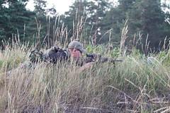 IMG_8322 (Osiedlowychemik) Tags: asg ca15 combatalert2015 dariawróbel