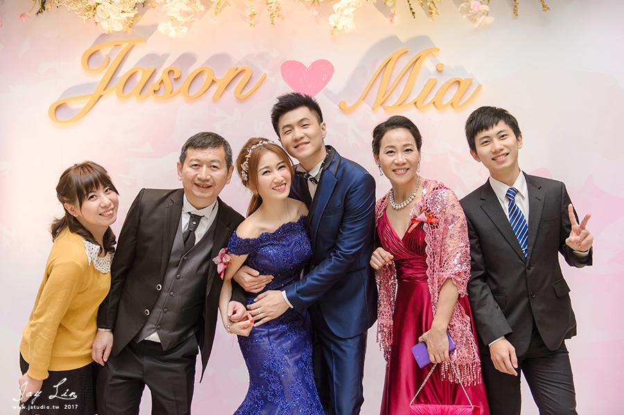 婚攝 萬豪酒店 台北婚攝 婚禮攝影 婚禮紀錄 婚禮紀實  JSTUDIO_0257