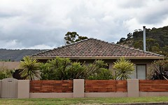 60 Mort Street, Lithgow NSW