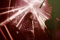 83 (ently_amina) Tags: rock rockband rockon live gig concert rocketman sgtpeppersbar