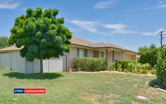 3 Warrah Drive, Tamworth NSW