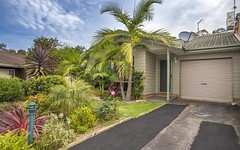 6/5 Drinnan Close, Surf Beach NSW