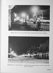 GE 1926 Christmas Lighting Guide p18 (JeffCarter629) Tags: gechristmas generalelectricchristmas gechristmaslights ge generalelectricchristmaslights generalelectric c6 christmas christmaslights christmasideas commercialchristmasdecorations christmaslightideas 1920s mazda mazdalamps