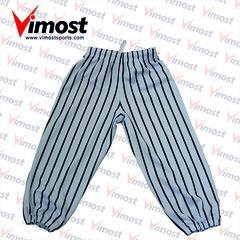 baseball pants (lynzeng) Tags: custom subliamtion baseball pants