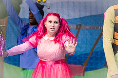 pinkalicious_, February 20, 2017 - 370.jpg (Deerfield Academy) Tags: musical pinkalicious play