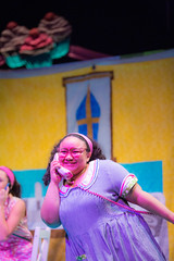 pinkalicious_, February 20, 2017 - 53.jpg (Deerfield Academy) Tags: musical pinkalicious play