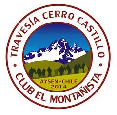 00_Travesía Cerro Castillo