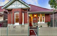 21 Martin Street, St Leonards NSW