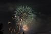 2015_08_08 淀川花火-8 (EARTH_JKK_) Tags: japan night fireworks osaka 花火 淀川 花火大会 なにわ