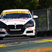 "BimmerWorld Racing BMW F30 328i VIR 2015 Thursday 18 • <a style=""font-size:0.8em;"" href=""http://www.flickr.com/photos/46951417@N06/20627846839/"" target=""_blank"">View on Flickr</a>"