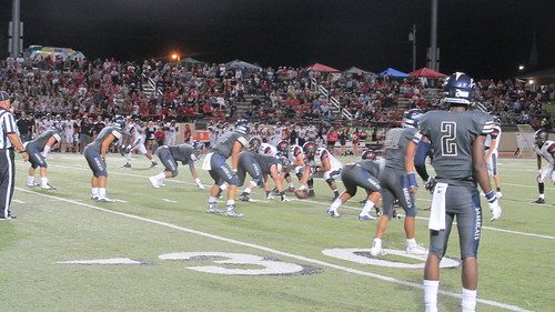"Southmoore Vs. Westmoore Sept 11, 2015 • <a style=""font-size:0.8em;"" href=""http://www.flickr.com/photos/134567481@N04/20721083083/"" target=""_blank"">View on Flickr</a>"
