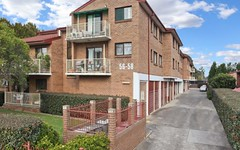 12/56 Victoria Street, Werrington NSW