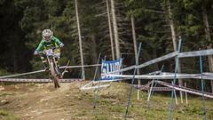 luana (phunkt.com™) Tags: world italy mountain cup bike race keith valentine downhill val final finals dh mtb di sole uci 2015 phunkt phunktcom