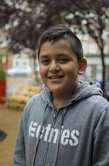 Jordi (Siesjadotcom) Tags: amsterdam van universiteit cybersoek buurt indische