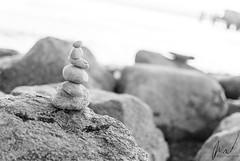 SDP_9662 (HeinoldPhotography) Tags: see licht wasser steine turm bodensee felsen