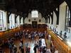 Open House (GotterDan) Tags: london thames temple swan treasury bigben riverthames blackswan foreignoffice