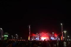 Rock in Rio 2015 – Cidade do Rock -  Foto: Alexandre Macieira   Riotur (Riotur.Rio) Tags: show brazil festival rock brasil riodejaneiro evento turismo cidadedorock rockinrio cidadeolimpica riotur alexandremacieira rioguiaoficial rioofficialguide rockinrio2015 rockinrio30anos