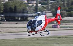 EC120 2015_01 (z6_po) Tags: colibri ec120 alat aviationlgredelarmedeterre airbushelicopters