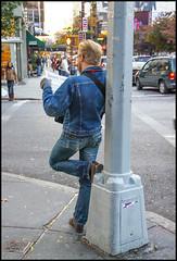 _101103_NYC (134) (FrancoisRoland) Tags: newyork greenwichvillage
