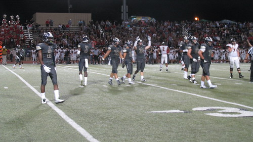 "Southmoore Vs. Westmoore Sept 11, 2015 • <a style=""font-size:0.8em;"" href=""http://www.flickr.com/photos/134567481@N04/21154355538/"" target=""_blank"">View on Flickr</a>"