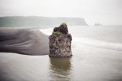 45670004 (Ran Benazra) Tags: iceland laugavegur july august glacier jkulsrln 2014 hringvegur